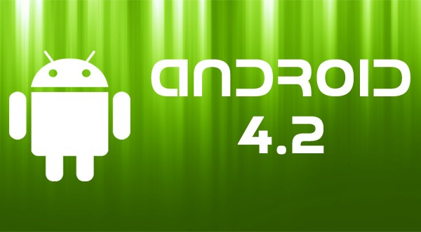 Android-4_2