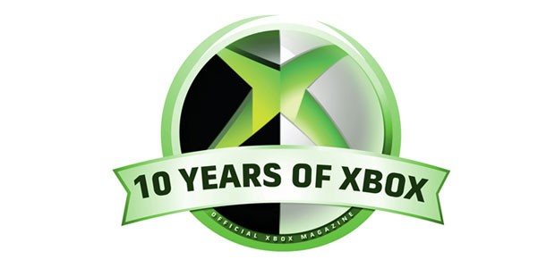 10-years-of-xbox-logo-web-sml