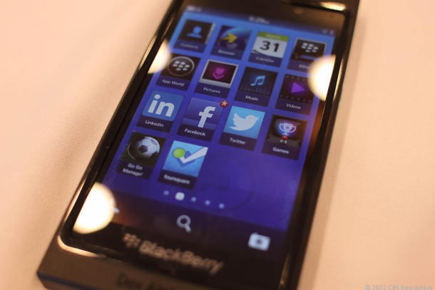 BlackBerry10-demo-meeting-12_610x407