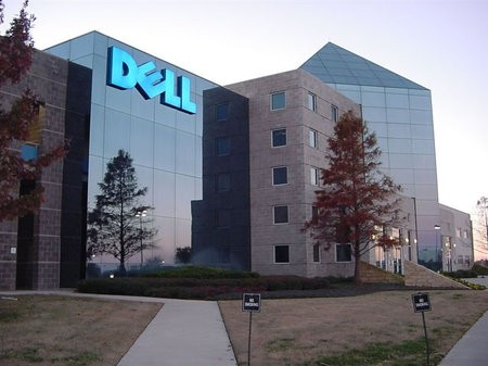Dell_headquarters2