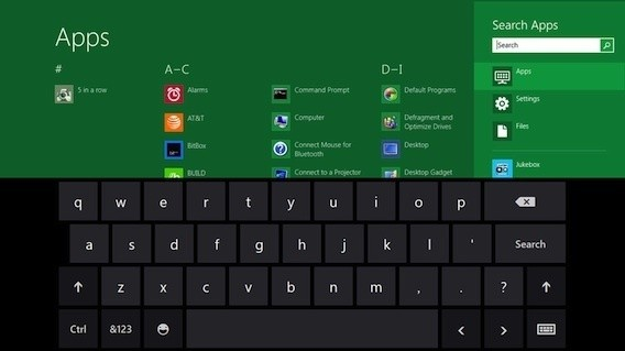 windows-8-screen-with-keyboard-small