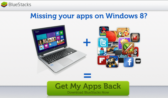 BlueStacks_for_Windows8