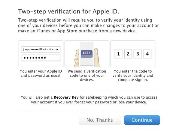 two_step_verification_4