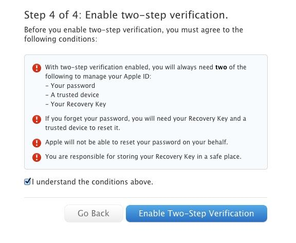 two_step_verification_9