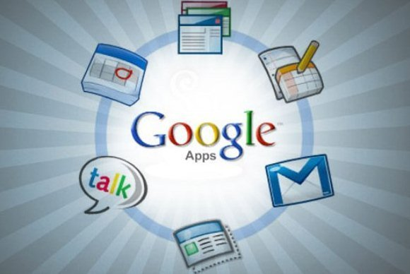 google-apps-100016354-large