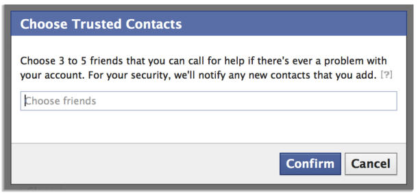 Facebook_Trusted_Contacts_Names_610x283