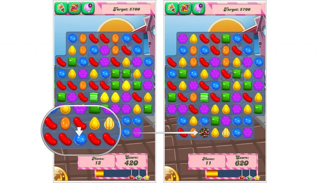 candy_crush_cheats_screens_1