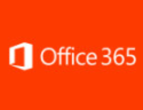 Fix For Microsoft Office Setup Error: Please uninstall all 32-bit Office programs – Office 15 Click-to-Run Extensibility Component