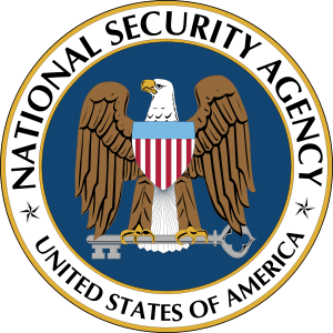 300px-National_Security_Agency_svg_1