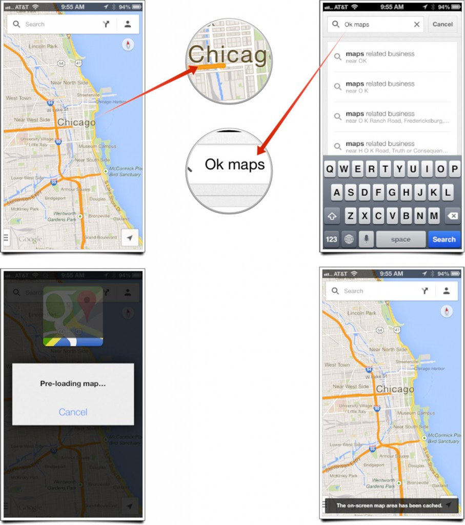 google_maps_offline_caching_howto