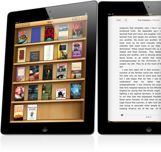 ibooks_apple-1