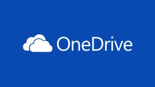 onedrive-01_small