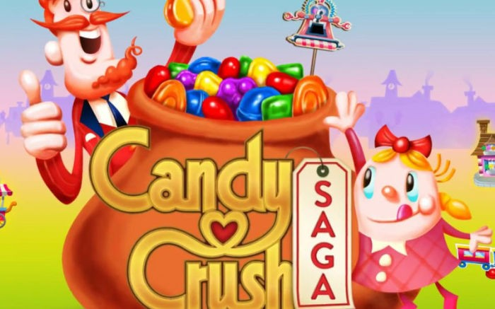 Candy-Crush-Saga-game-700x437