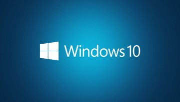 windows10microsoftlogo_medium