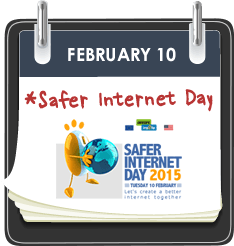 safer-internet-calendar-2015-small