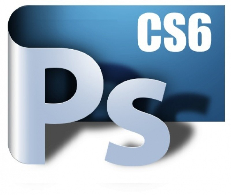 photoshop-6-extended