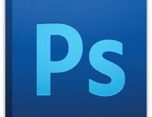 Adobe Photoshop Mac Error Could Not Complete Your Request Because Of A Program Error Fix