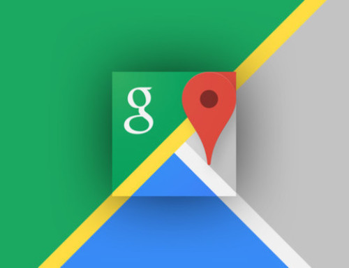 Google Bringing Expanded Offline Maps And Navigation To iOS
