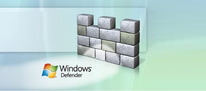 huong-dan-go-bo-windows-defender-tren-windows