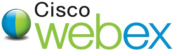cisco-webex_logo