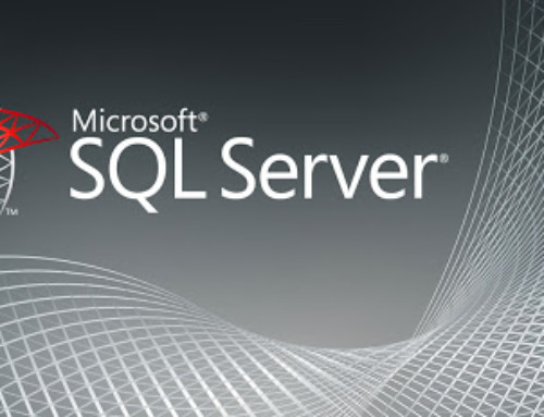 How-To Write SQL Server Audit Events To Windows Security Log