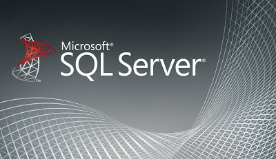 1000_SQLServerLogo