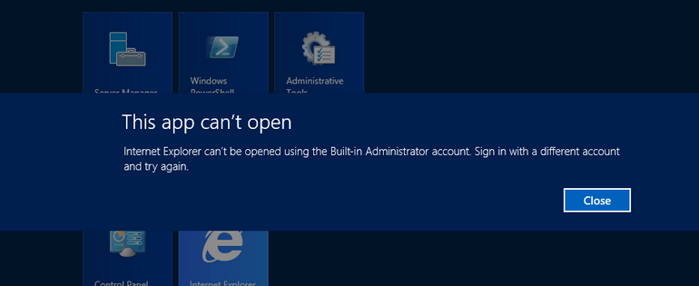 This-app-cant-open-for-Built-in-Administrator-account-