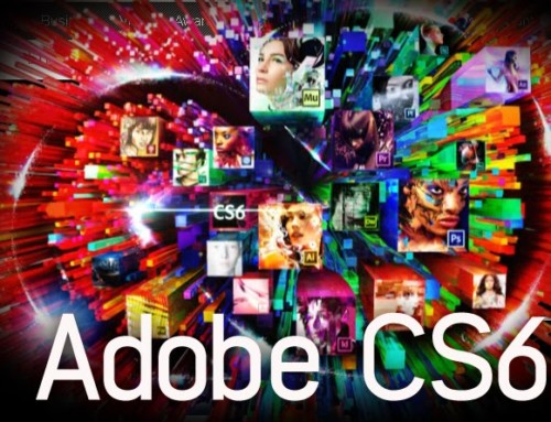 Solution For Adobe CS6 on Mac OS X El Capitan