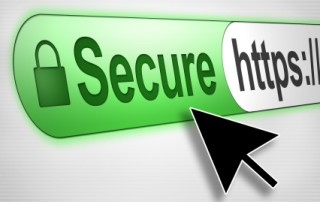 Canadian-domain-ssl