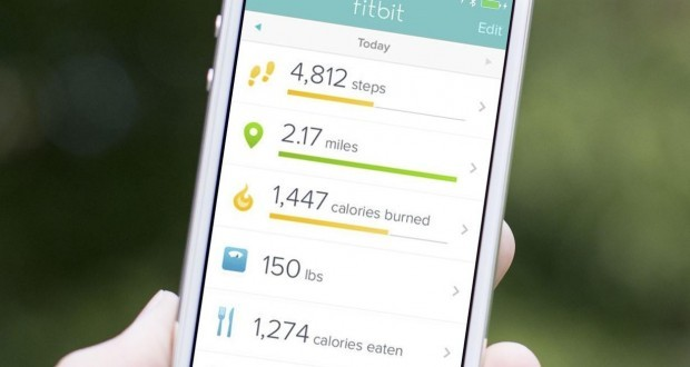 How To Setup Fitbit Mobiletrack Tecklyfe