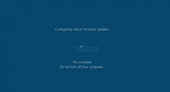 Windows-Update-Fantom-Ransomware-696x379