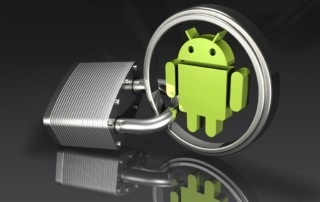 Android_Security_01