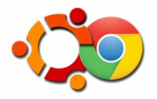 Install Chrome Ubuntu