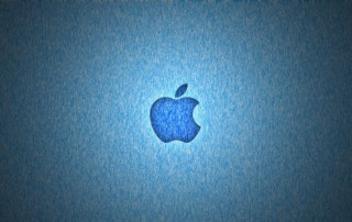 mac stuck apple logo startup