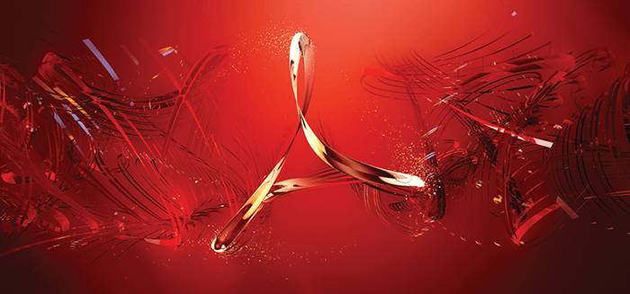 adobe-acrobat-pro-xi-screen