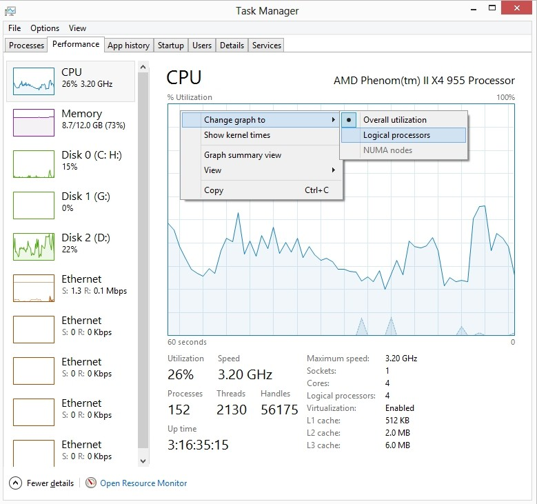 win8_task_manager_logical_processors