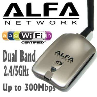 alfa-awus051nh-300-mbps-5-8ghz-2-4ghz-wireless-b-g-n-dual-band-1103-06-tunglt3