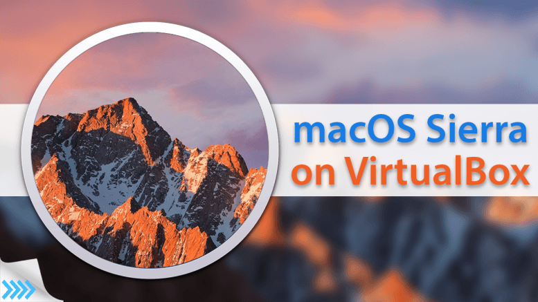 macos-10-12-sierra-on-virtualbox-777x437