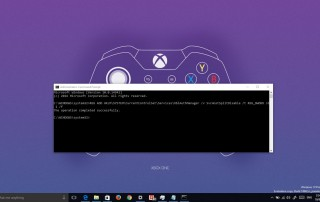 windows10-14942-xbox-fix