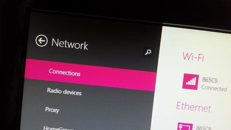 network-connections-win8-780_wide