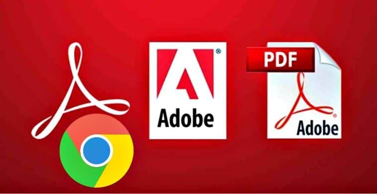 Adobe's Latest Security Patch Installs Chrome Extension to Collect