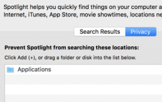macsearch