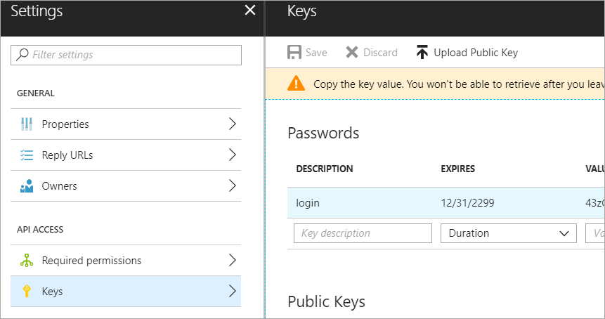 How To Setup Let's Encrypt SSL Certificates For An Azure Web