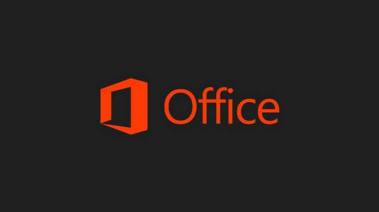 Install Options For Microsoft Office 365 and Office 2019
