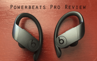 ea7d085a147 Powerbeats Pro Review, Unboxing, and Apple AirPods Comparison