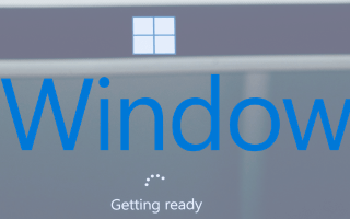 4be2a90ea0b How To Fix Windows 10 1903 Slow – May 2019 Update