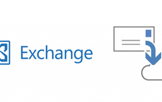 Exchange Online